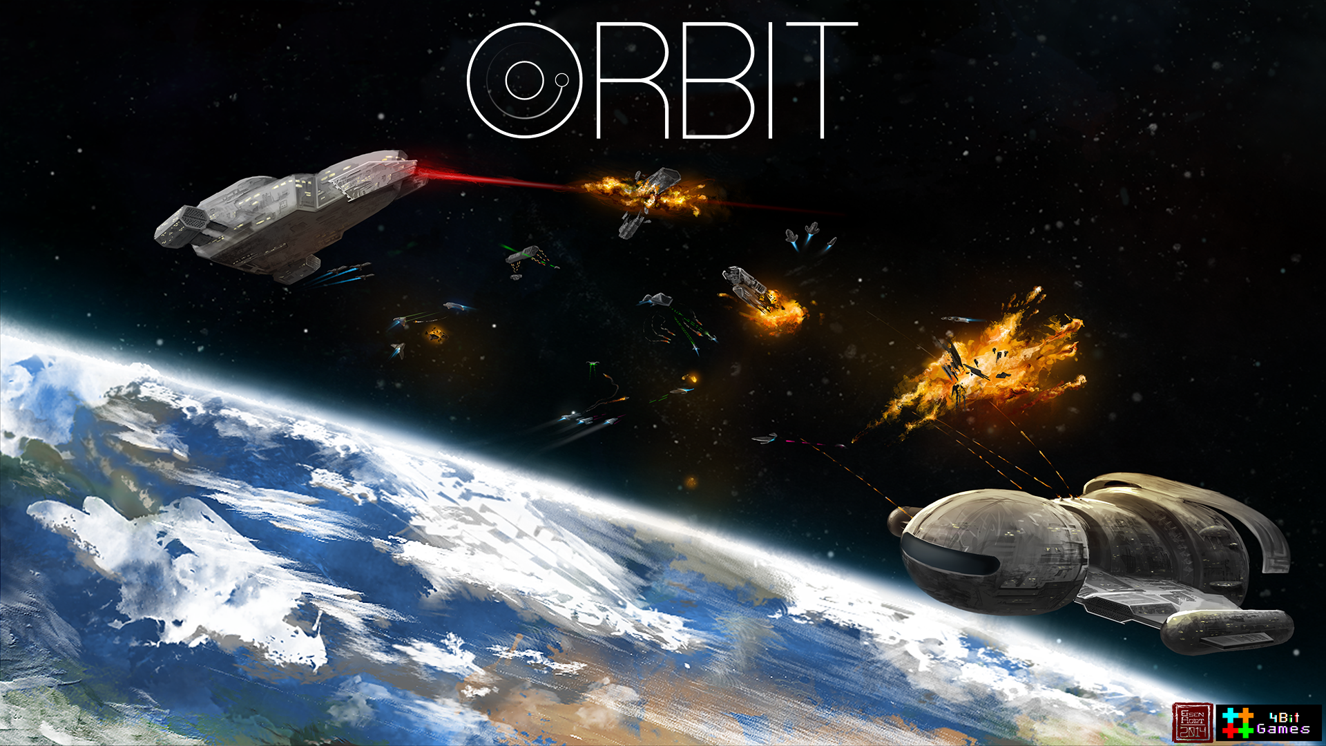 ORIBT_promotional02.png